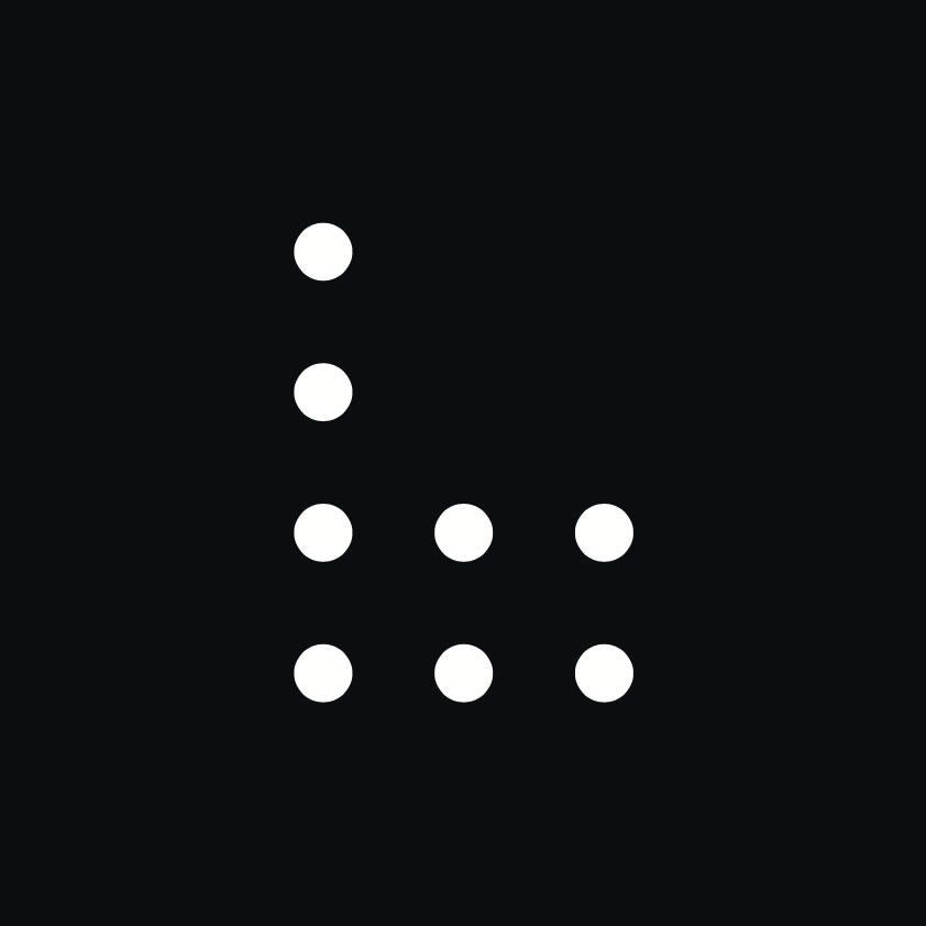 Amico Workspace Logo